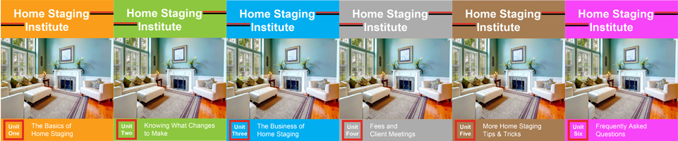 basic staging course