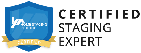home staging certification