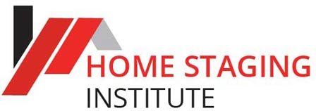 home staging institute